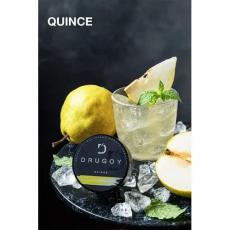 Табак Drugoy Quince (Айва) - 25 грамм