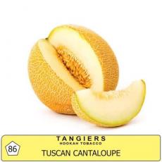 Табак Tangiers Noir Tuscan Cantaloupe (Тосканская Канталупа) - 250 грамм