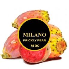 Табак Milano Prickly Pear M90 (Прикли Пир) 100 грамм