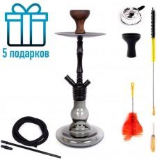 Кальян LEX 237 Black