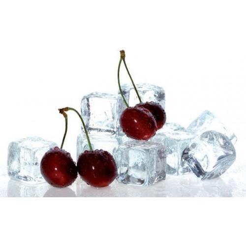 Табак Jibiar Ice Cherry (Вишня Лед) - 1 кг