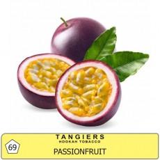 Табак Tangiers Noir Passionfruit (Маракуйя) - 250 грамм
