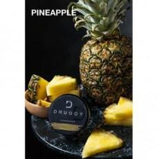 Табак Drugoy Pineapple (Ананас) - 25 грамм