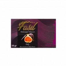 Табак Fasil Fig (Инжир) - 50 грамм
