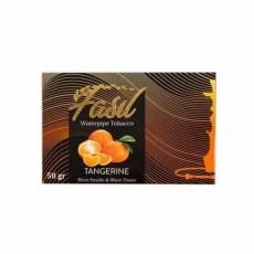 Табак Fasil Tangerine (Мандарин) - 50 грамм