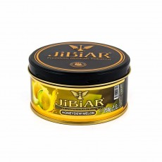 Табак Jibiar Honey Dew Melon (Дыня) - 250 грамм