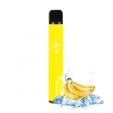 Банан Лёд (Banana Ice) - 800 тяг