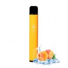 Персик Лёд (Peach Ice) - 800 тяг