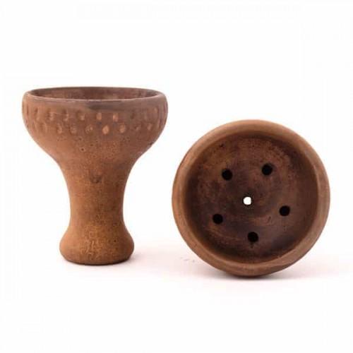 Чаша Турка Lex (глина)