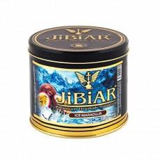 Табак Jibiar Ice Marakuja (Лед Маракуйя) - 1 кг