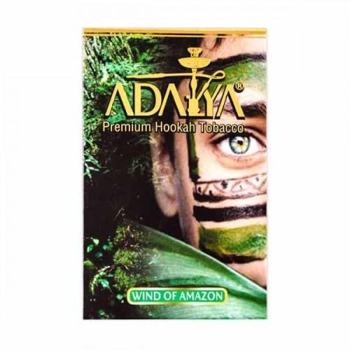 Табак Adalya Wind of Amazon (Ветер Амазонии) - 50 грамм