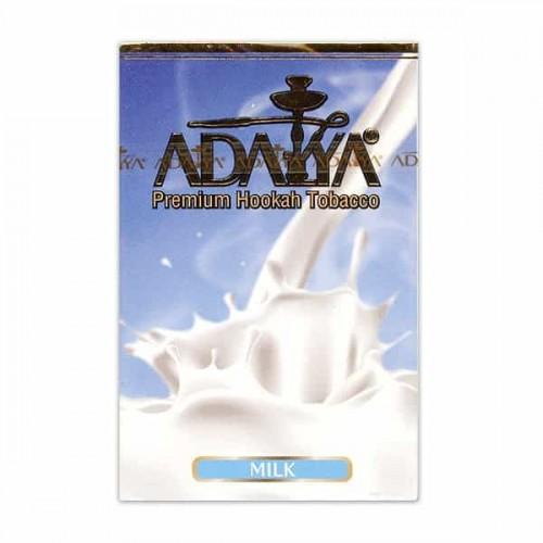 Табак Adalya Milk (Молоко) - 50 грамм