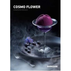 Табак Darkside Medium Cosmo Flower (Цветочный) - 250 грамм
