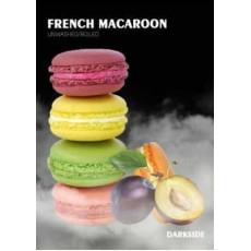 Табак Darkside Medium French Macaroon (Французское Печенье) - 250 грамм