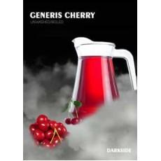 Табак Darkside Medium Generis Cherry (Вишня) - 250 грамм