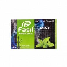 Табак Fasil Mint (Мята) - 50 грамм