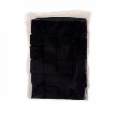 Уголь кокосовый ECO 0,5кг (36 шт)