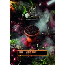 Табак Element Земля Cherry (Вишня) - 100 грамм