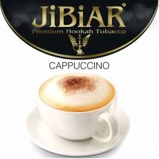 Табак Jibiar Cappuccino (Капучино) - 100 грамм