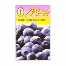 Табак Nakhla Mizo Blueberry (Черника) - 50 грамм