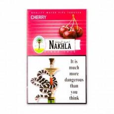 Табак Nakhla Classic Cherry (Вишня) - 50 грамм
