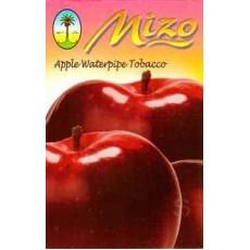 Табак Nakhla Mizo Apple (Яблоко) - 50 грамм