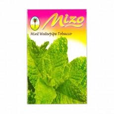 Табак Nakhla Mizo Mint (Мята) - 50 грамм