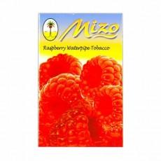 Табак Nakhla Mizo Raspberry (Малина) - 50 грамм