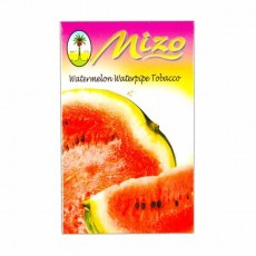 Табак Nakhla Mizo Watermelon (Арбуз) - 50 грамм