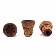 Чаша NEO Lex (глина)