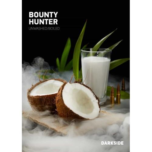 Табак Darkside Medium Bounty Hunter (Баунти Хантер) - 250 грамм