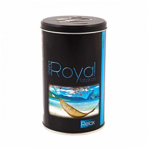 Табак Royal Relax (Релакс) - 1 кг