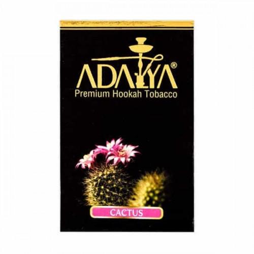 Табак Adalya Cactus (Кактус) - 50 грамм