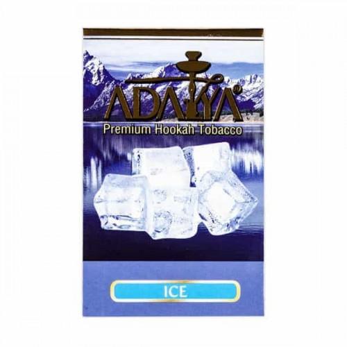 Табак Adalya Ice (Лед) - 50 грамм