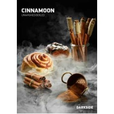 Табак Darkside Medium Cinnamoon (Корица) - 250 грамм