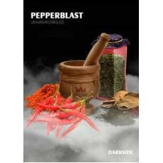 Табак Darkside Medium Pepperblast (Перец) - 250 грамм
