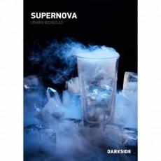 Табак Darkside Medium Supernova (Супернова) - 250 грамм