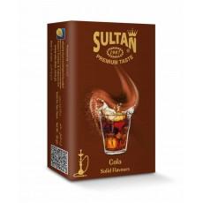 Табак Sultan Cola (Кола) - 50 грамм
