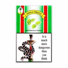 Табак Nakhla Classic Mint (Мята) - 50 грамм