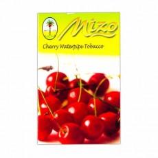 Табак Nakhla Mizo Cherry (Вишня) - 50 грамм