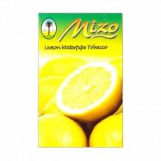 Табак Nakhla Mizo Lemon (Лимон) - 50 грамм