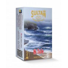 Табак Sultan Hi Tide (Хай Тид) - 50 грамм