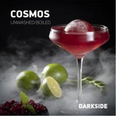 Табак Darkside Medium Cosmos(Космос) - 100 грамм