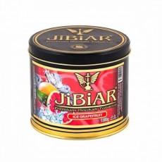 Табак Jibiar Ice Grapefruit(Лед Грейпфрут) - 1 кг