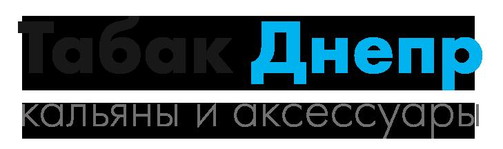 Магазин кальянов, табака и аксессуаров